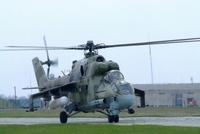 mi24_6_defenceministryofukraine