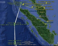 MH370_chart1_malaysiainformationministry