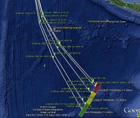 MH370_chart3_malaysiainformationministry