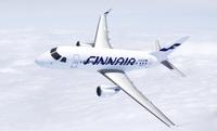 embraer170_finnair_embraer