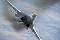 MiG-29_ilmassa_Puolan-Ilmavoimat-kuva_1