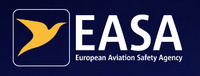 EASA_logo_1