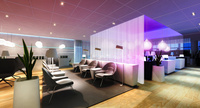 Finnair_lounge_2014_1
