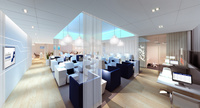 Finnair_lounge_2014_2