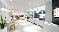 Finnair_lounge_2014_4