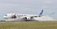 A350_XWB_water_ingestion_test_2_net_airbus