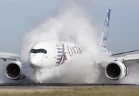 A350_XWB_istres2_airbus