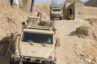 RG32_mercedes_afganistan_puolustusvoimat
