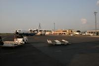 Bangui_airport__wikimedia_afrikaforce