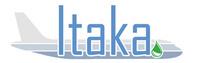 biopolttoaine_ITAKA_logo_1