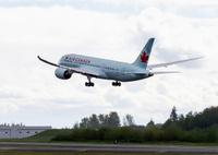 Air-Canada-787_1