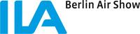 ILA_Berlin_2014_logo