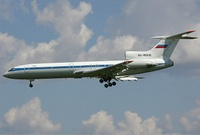 Russian_Navy_Tupolev_Tu-154M_wikimedia_dmitriy_Pichugin