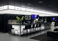 HEL_GLO_hotelli_1
