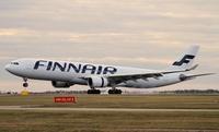 Airbus_a330_finnair_peterfagerstrom_flyfinlandfi