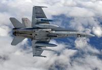 HN_MLU_ilmavoimat