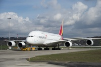 A380_Asiana_Rollout_1