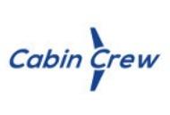 cabinCrewry