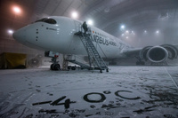 A350_XWB_McKinley_climatic_chamber_1