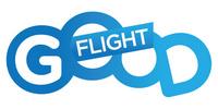 GoodFlight_logo
