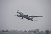A350_XWB__-_ELF_1st_FLIGHT_TAKE_OFF__2_