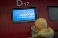 A350_XWB_ELF_1st_FLIGHT_BOARDING