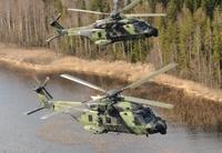 Maavoimat_NH90_net_Perttu_Karivalo