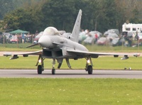 eurofighter_spain_wikimedia_stevegregory