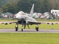 eurofighter_spain_wikimedia_stevegregory