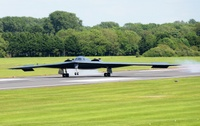 b2_fairford_3_net_usaf