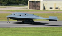 b2_fairford_4_net_usaf