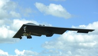 b2_fairford_5_net_usaf