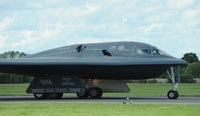 b2_fairford_7_net_usaf