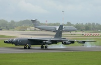 B52_fairford_net_usaf