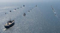 baltops_fleets_usnavy