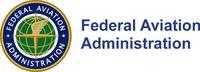 FAA_logo_text