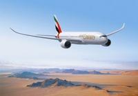 A350_emirates_airbus