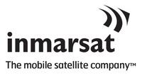 Inmarsat_logo_1