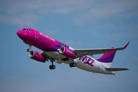 WizzAir_A320_1