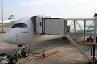A350_FLT_1