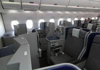 A350_FLT_busi_2