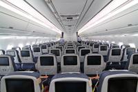 A350_FLT_econ_1