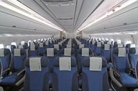A350_FLT_econ_2