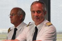 A350_FLT_pilots_1