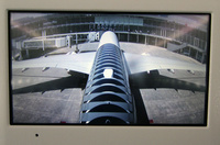 A350_FLT_tailview
