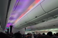 A350_FLT_led_1
