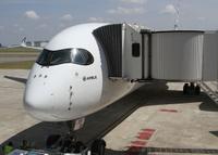 A350_gate_1