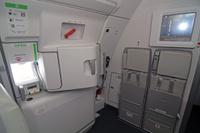 A350_FLT_L1door