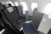 A350_FLT_busi_3