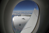 A350_FLT_wview_3